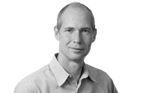 Jan Damsgaard