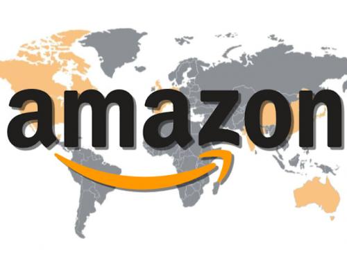 Nye rettigheder til sælgere på online markedspladser