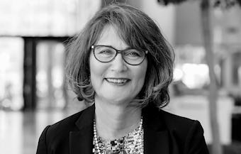 Annette Falberg