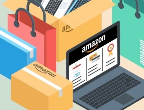 Amazon forsøger at trække deres amerikanske sælgere til Europa