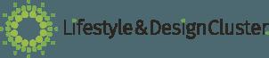 Lifestyle & Design Cluster