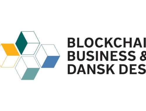Decentrale markedspladser med Blockchain