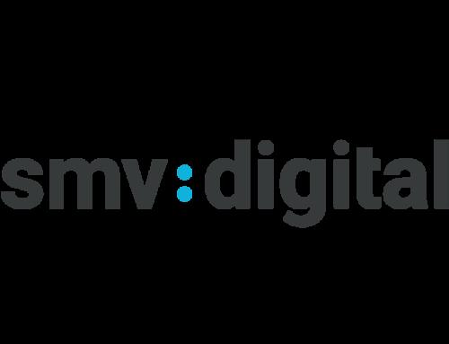 SMV:Digital: Få 100.000 kr. til rådgivning om salg på online markedspladser
