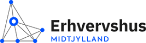 Erhvervshus Midtjylland
