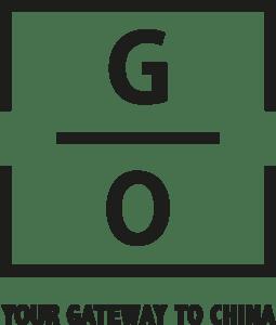 Gateway O