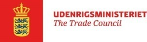 Udenrigsministeriet The Trade Council
