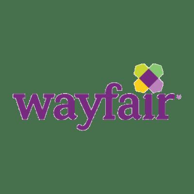 Wayfair - online markedsplads