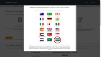 Amazon brand registrering nu åben i Sverige