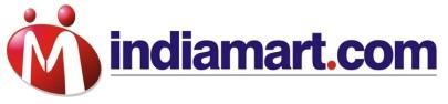 IndiaMart.com