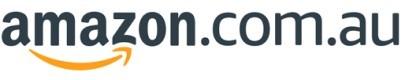 Amazon.com.au